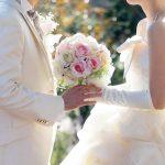 派遣社員が結婚できない本当の理由?